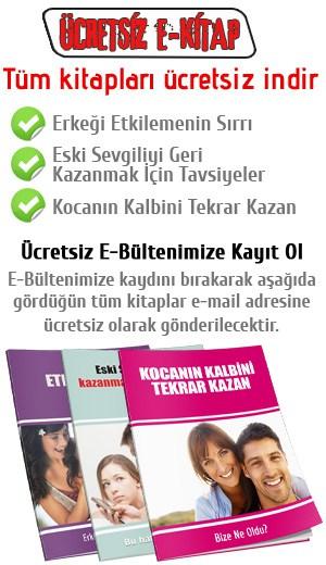 Ücretsiz PDF