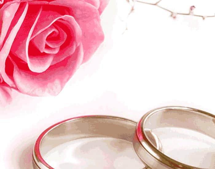 düğün hediyesi kocanın kalbine gir