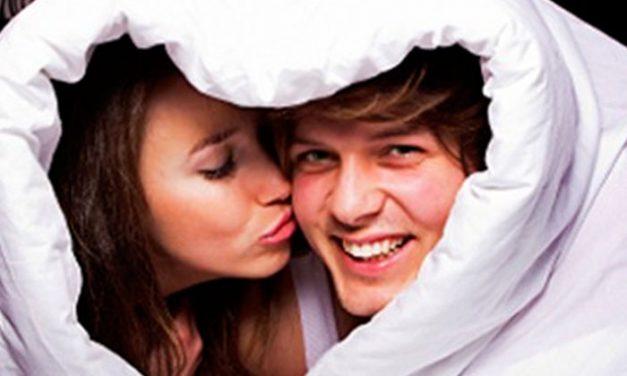 Mutlu Evliliğin 7 Sırrı
