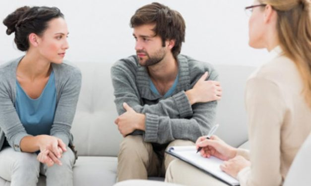 Evlilik Terapisti Fiyatları ve Alternatifler