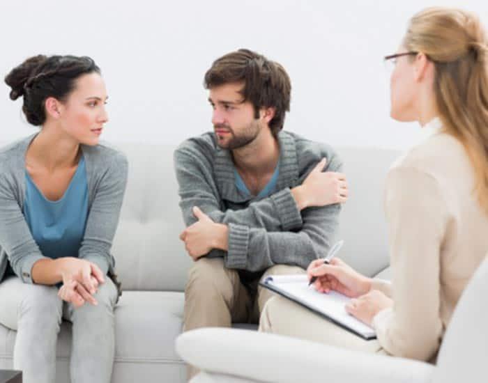 evlilik terapisti fiyatları nedir?