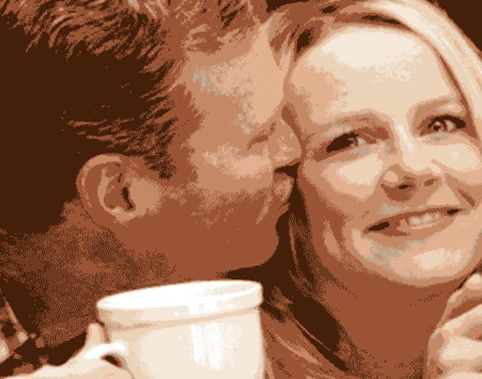 mutlu evliliğin sırrı nedir?