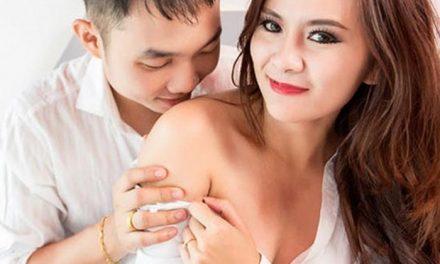 Kocam Beni Aldatıyor Mu?