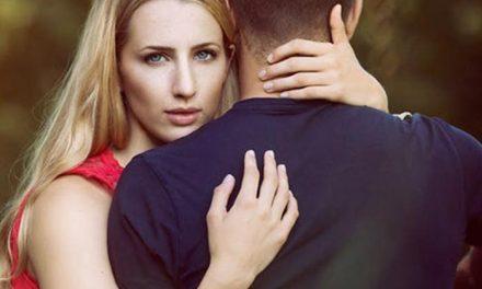 Kocamı kendime nasıl aşık ederim?