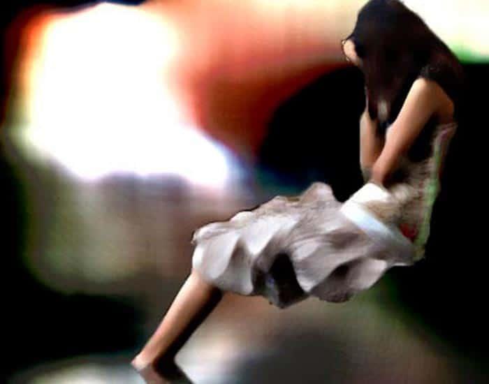Aşk Acısından Kurtulmak için Etkili 9 Metot