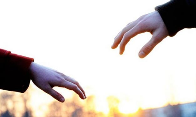 Eski Sevgiliyi Geri Kazanmak İçin Altın Kurallar