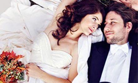 Evlilik Danışmanı Sitesi Pek Çok Evlilik Kurtarıyor