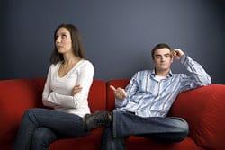 Evlilik Terapisti Makalesi