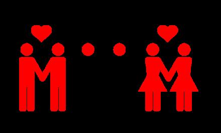 Bir Erkeği Kendime Nasıl Aşık Ederim 5 Yöntem