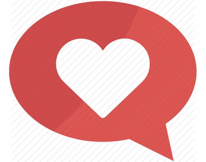 Eski Sevgiliye Mesaj Atmak Bana Fayda Sağlar mı?