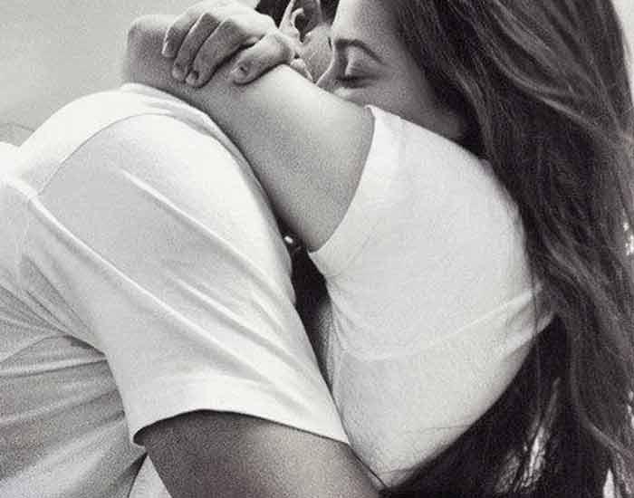 Eski Sevgiliyi Geri Kazanmak için Taktikler