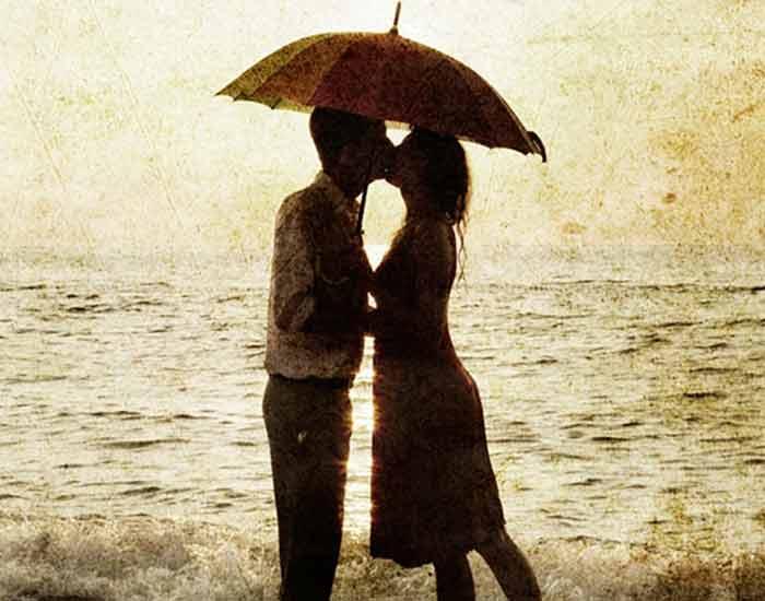 Eski Sevgiliyi Geri Kazanmanın Garantili Yolları Nelerdir?