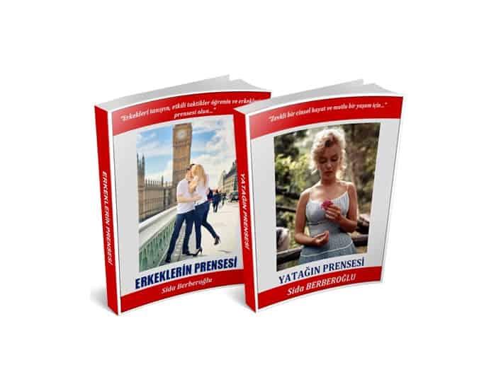 erkeklerin prensesi pdf e-kitabını indirmek için satın al oku