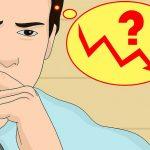 Kriz Yönetimi Nasıl Yapılır?