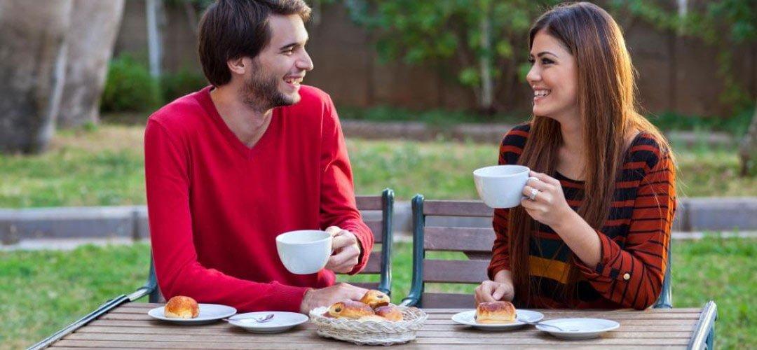 5 Adımda Sevgili Nasıl Yapılır
